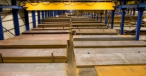 DILLIDUR450V耐磨钢板